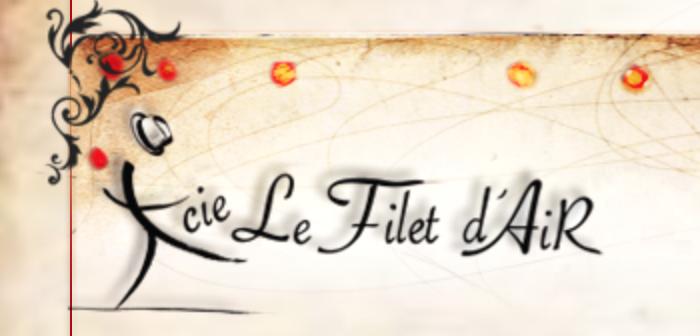 Compagnie Le Filet d'Air