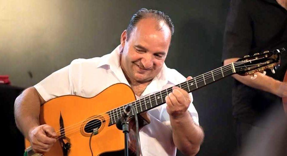 Sébastien Félix