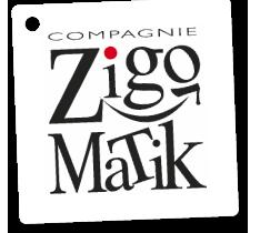 Compagnie Zigomatik