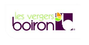 Vergers Boiron