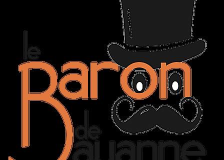 La Gazette du Baron