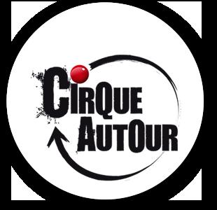 Cie Cirque Autour