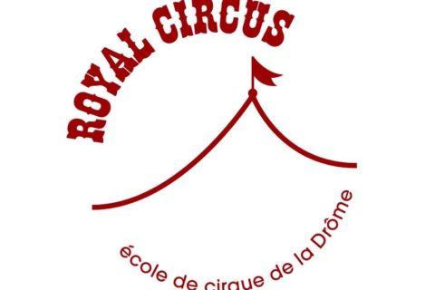 [PRESSE] Royal Circus