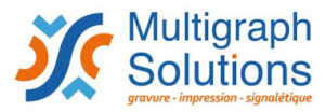 MULTIGRAPH SOLUTIONS