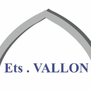 PFI VALLON
